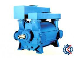2BE3水环式真空泵及压缩机